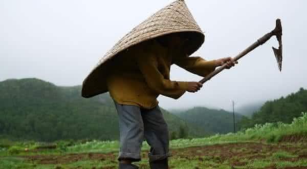 Mawsynram lugares mais chuvosos do mundo