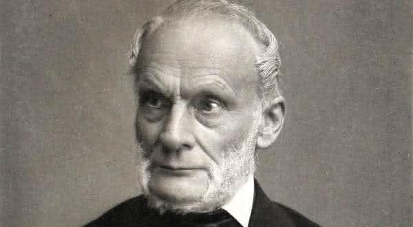 Rudolf Clausius entre as pessoas mais inteligentes de todos os tempos
