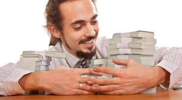 Top 10 homens mais ricos do mundo em 2017