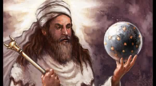 Zarathustra entre as profecias apocalípticas