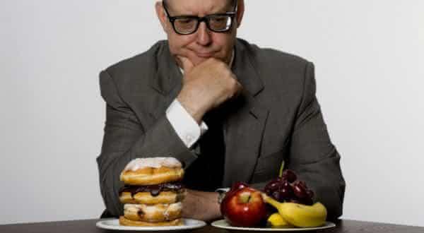 alimentos saudaveis caros entre os mitos mais comuns sobre emagrecimento