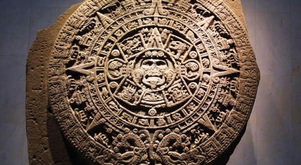 calendario maia entre as professicalendario maia entre as profecias apocalípticas