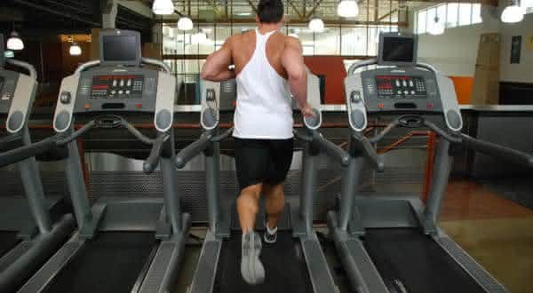 cardio entre os mitos sobre musculacao que voce ainda acredita