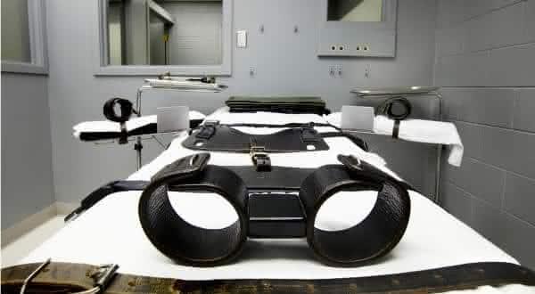 etica medica moral razoes pelas quais a pena de morte nao e a solucao