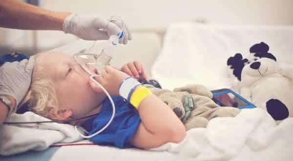 ha alternativas melhores razões pelas quais a eutanásia não é a solução