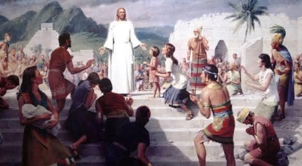 jesus america entre as estranhas crencas mormons