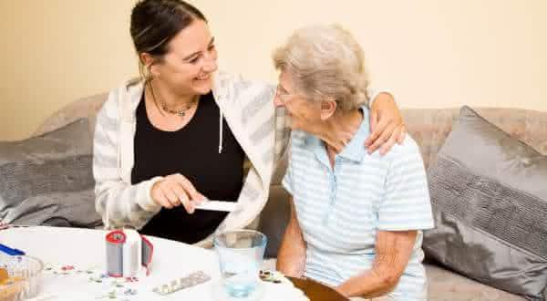nao desejam morrer razões pelas quais a eutanásia não é a solução