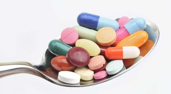 pilulas de emagrecimento entre os mitos sobre emagrecimento