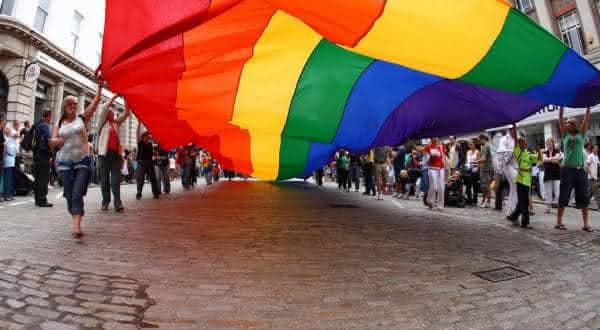 populacao e gay entre os insistentes mitos sobre a homossexualidade