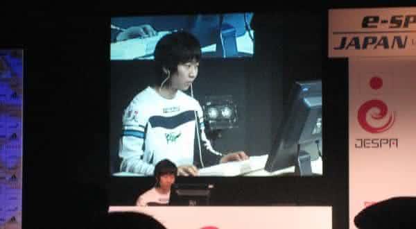 Lee NaDa Yun-Yeol um dos gamers profissionais mais ricos do mundo