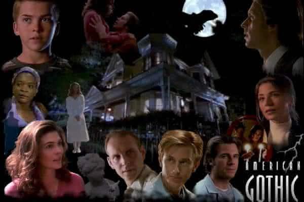 american gothic entre as melhores séries de terror de todos os tempos