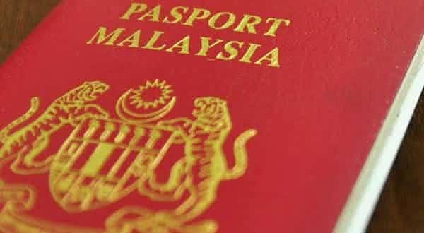 malasia e malta entre os passaportes mais poderosos do mundo