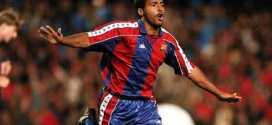 Top 10 jogadores com mais gols na história do futebol