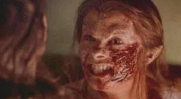 Anna Ecklund casos mais aterrorizantes de possessao demoniaca