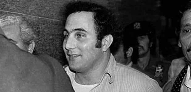 David Berkowitz casos mais aterrorizantes de possessão demoníaca