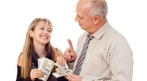 familia entre os fatos curiosos sobre os ganhadores de loteria