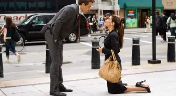 poder feminino entre os fatos interessantes sobre o casamento