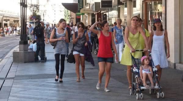 suica entre as nacionalidades mais sexualmente satisfeitas