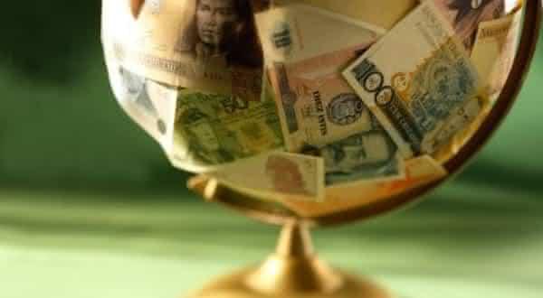 viajam entre os fatos curiosos sobre os ganhadores de loteria