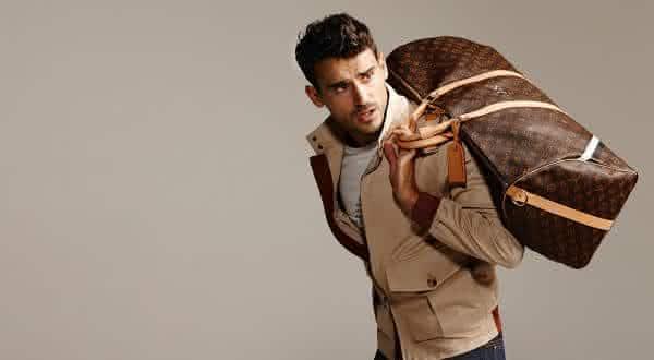 Arthur Kulkov  entre os modelos masculinos mais bem pagos do mundo