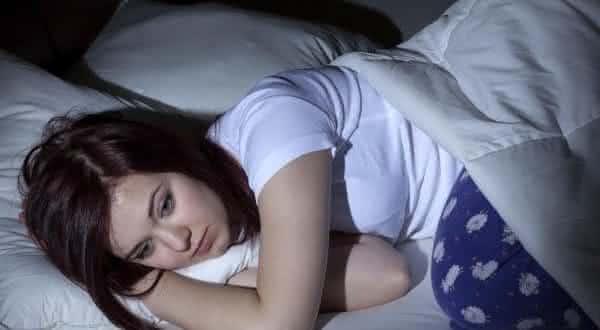 doenca cardiaca entre razoes pelas quais um bom sono é importante