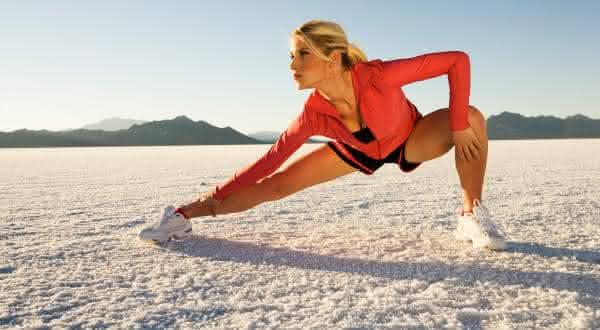 musculos frio fatos interessantes sobre o sistema muscular