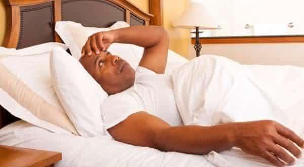 sono ruim engorda entre razoes pelas quais um bom sono é importante