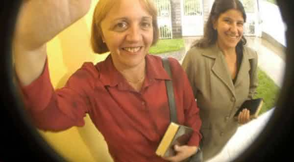 jeova coisas que voce nao sabia sobre as Testemunhas de Jeova