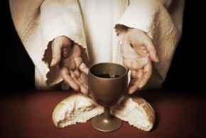 Top 10 chocantes milagres religiosos nunca explicados