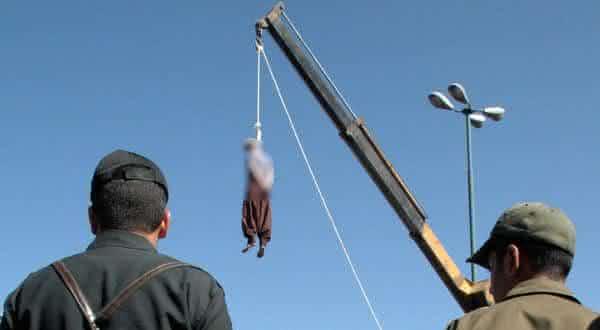 sudao paises com mais execucoes de pena de morte por ano