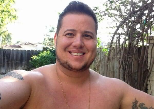 Chaz Bono  entre as transexuais mais ricas do mundo