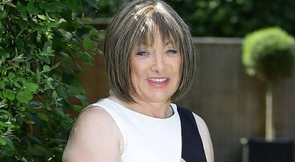 Kellie Maloney  entre as transexuais mais ricas do mundo