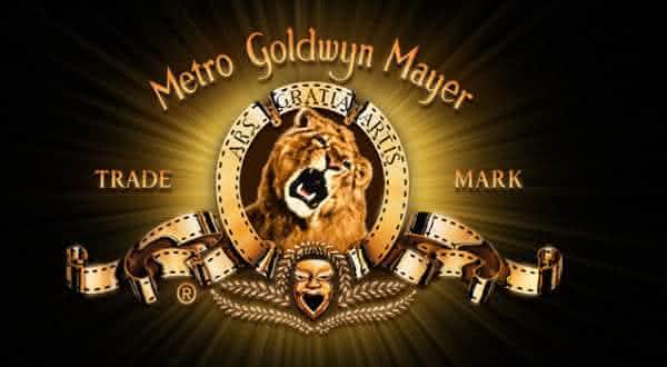 MGM entre as maiores produtoras de filmes do mundo