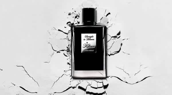Straight to Heaven by Kilian entre os perfumes masculinos mais caros do mundo