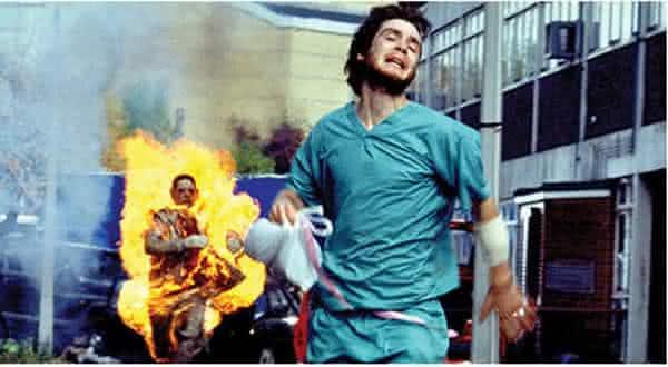 exterminio entre os melhores filmes sobre o fim do mundo de todos os tempos