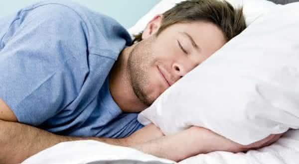 sonhadores razoes pelas quais os timidos sao mais atraentes
