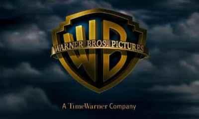 Top 10 maiores produtores de filmes do mundo