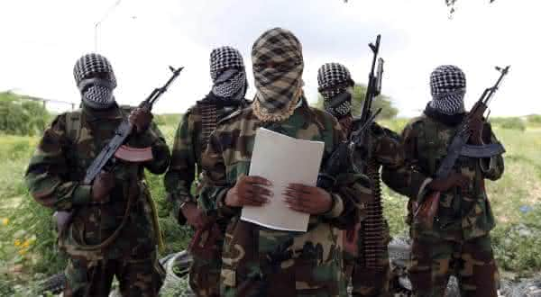 Al-Qaeda entre os grupos terroristas mais perigosos do mundo