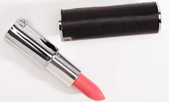 Givenchy Le Rouge Rose Dressing batons mais caros do mundo