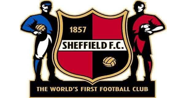 59791117a Sheffield FC entre os clubes mais antigos do mundo
