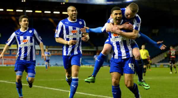 Sheffield Wednesday entre os clubes mais antigos do mundo