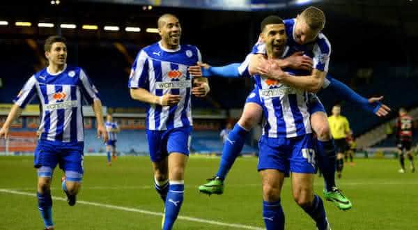 Sheffield Wednesday entre os clubes mais antigos do mundo