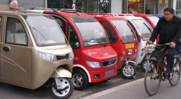 china entre os paises mais caros para comprar um carro