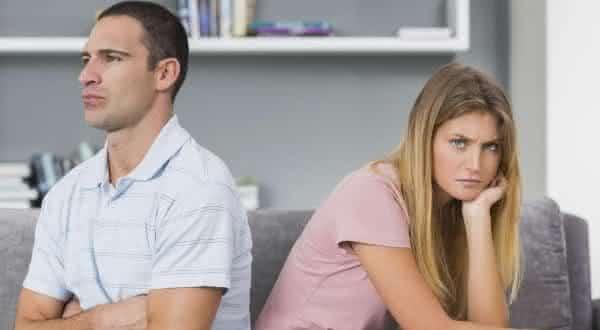 expectativas entre os sinais que voce esta preso em um relacionamento prejudicial