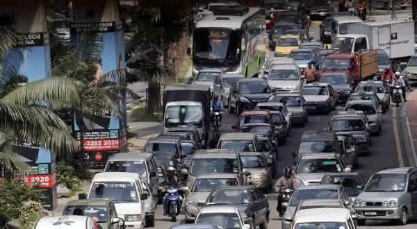 malasia entre os países mais caros para comprar um carro