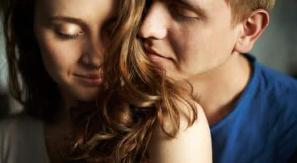 Top 10 coisas que os homens procuram em uma mulher