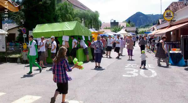 Absinthe Festival entre os melhores festivais de bebidas do mundo
