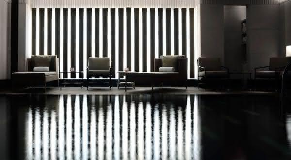 Aman Spa at The Connaught 2 entre os melhores spas do mundo