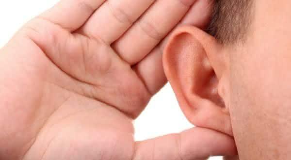Musculos do Ouvido Externo entre as partes do corpo humano que nao servem para nada