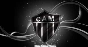 Top 10 clubes com mais titulos estaduais no Brasil